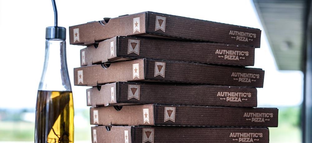 authentic 39 s pizza brive malemort sur place emporter ou livraison domicile. Black Bedroom Furniture Sets. Home Design Ideas